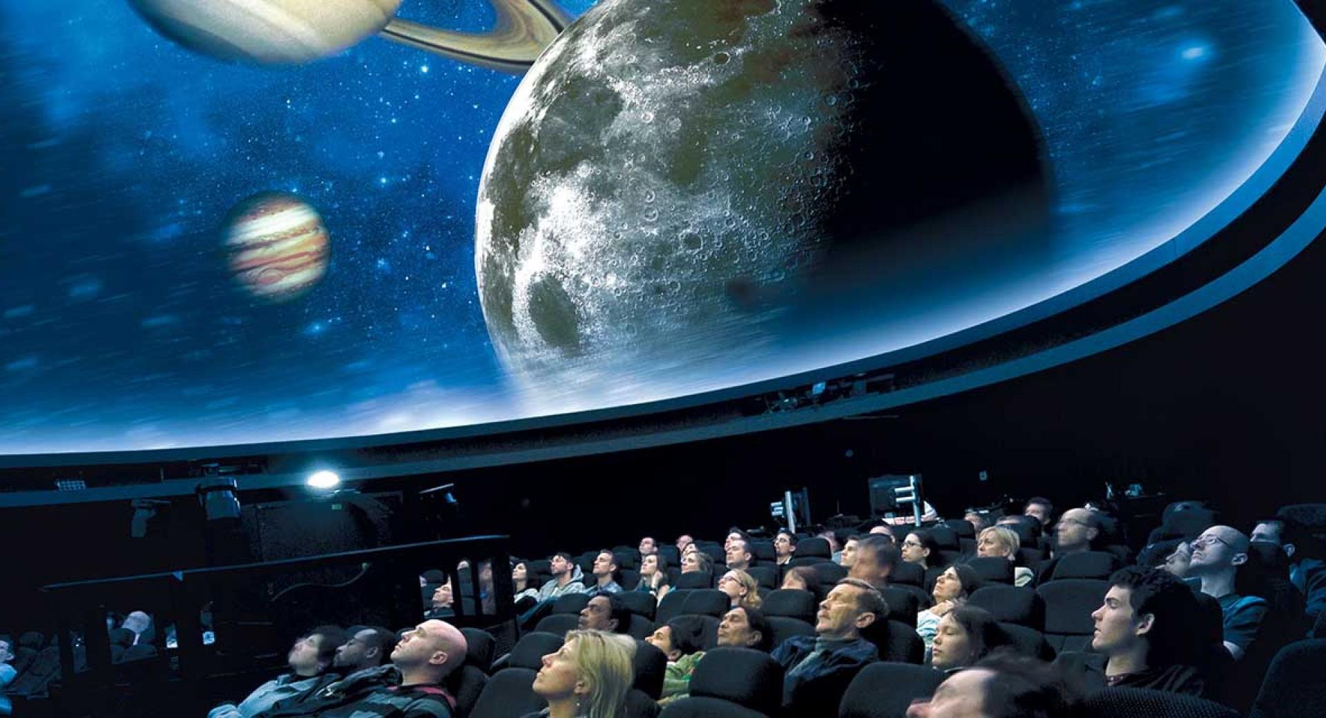 planetarium-hero-2.jpg