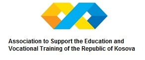 Association to Support the Education