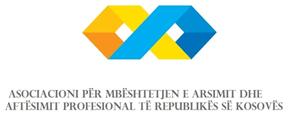 Asociacioni për Mbështetjen e Arsimit dhe Aftësimit Profesional të Republikës së Kosovës