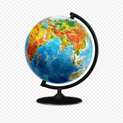 Gara Kombëtare për Gjeografi