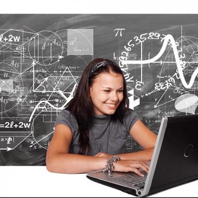 Gara Kombëtare për Matematikë
