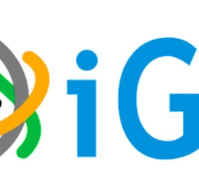 Gara Ndërkombëtare për Gjeografi
