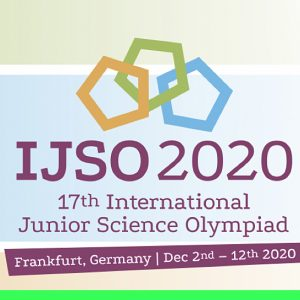 International Competition for Science