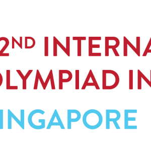 International Competition for Informatics