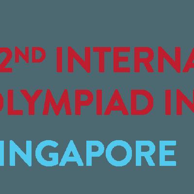 Gara Ndërkombëtare për Informatikë